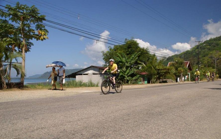 Costa-Rica-Coast-to-Coast-Ride-another-world-adventures-image-2