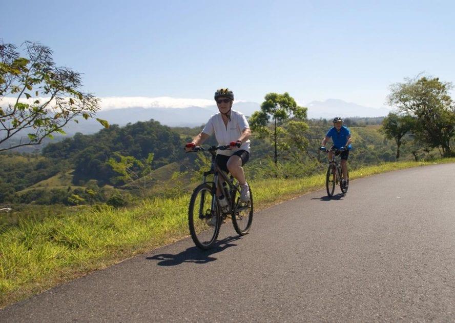 Costa-Rica-Coast-to-Coast-Ride-another-world-adventures-image-3