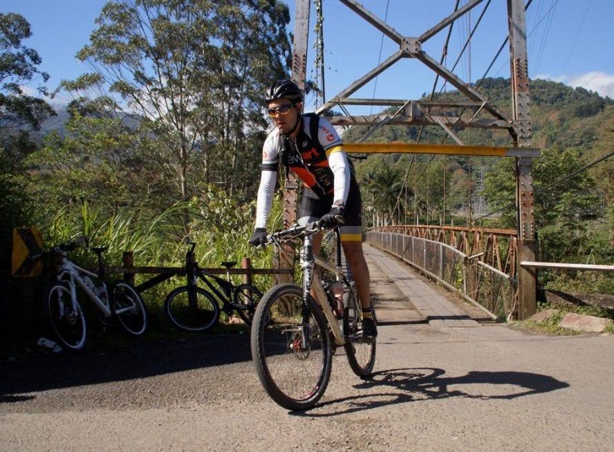 Costa-Rica-Coast-to-Coast-Ride-another-world-adventures-image-5