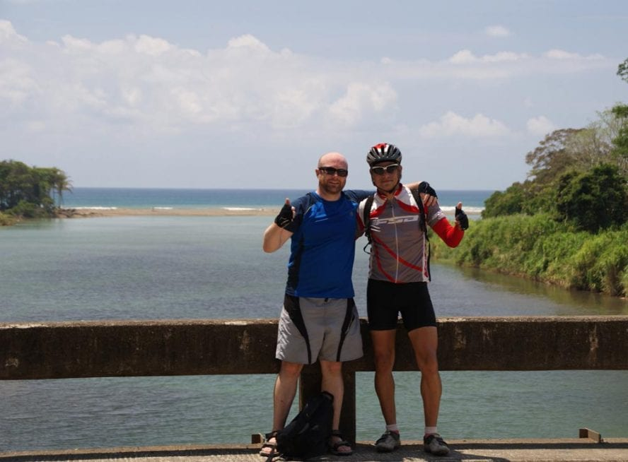 Costa-Rica-Coast-to-Coast-Ride-another-world-adventures-image-7
