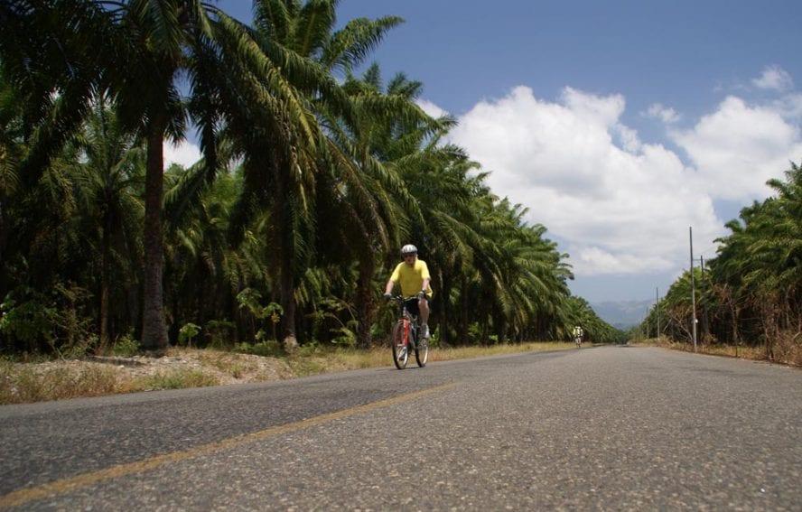 Costa-Rica-Coast-to-Coast-Ride-another-world-adventures-image-8