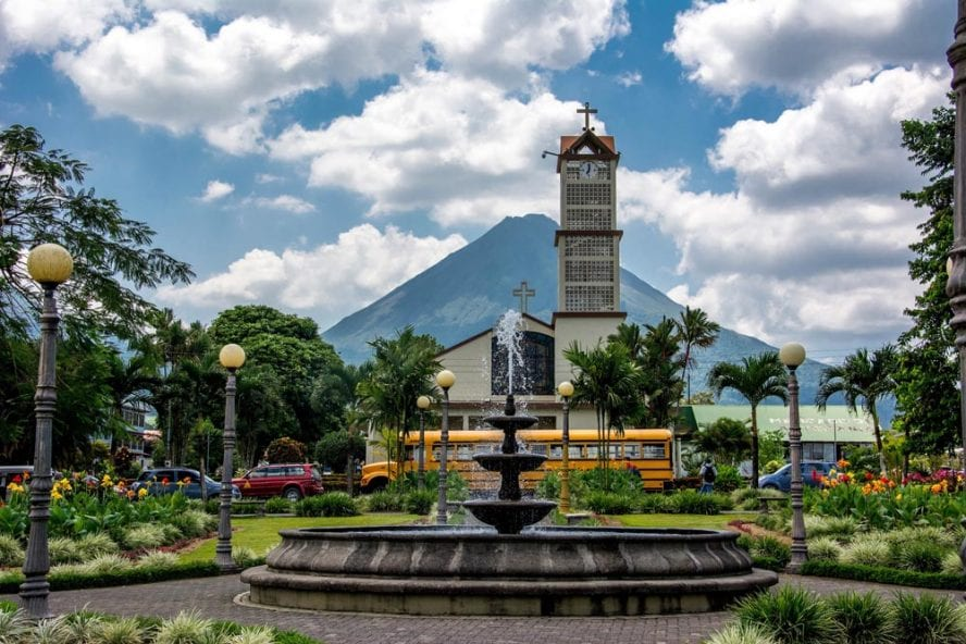 Costa-Rica-Coast-to-Coast-Ride-another-world-adventures-image-9