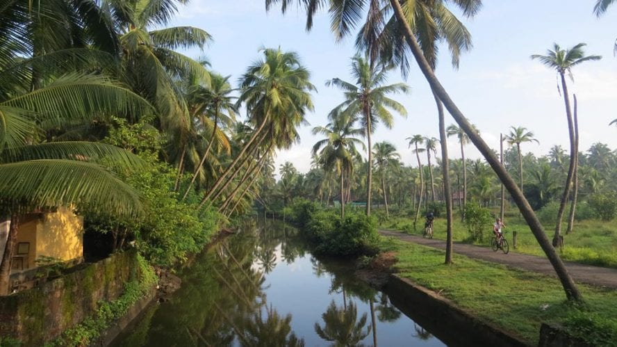 Cycle-Kerala-Tropical-India-Premium-another-world-adventures-image-5