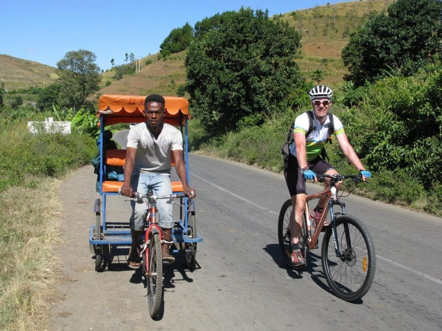 Cycle-Madagascar-another-world-adventures-image-5