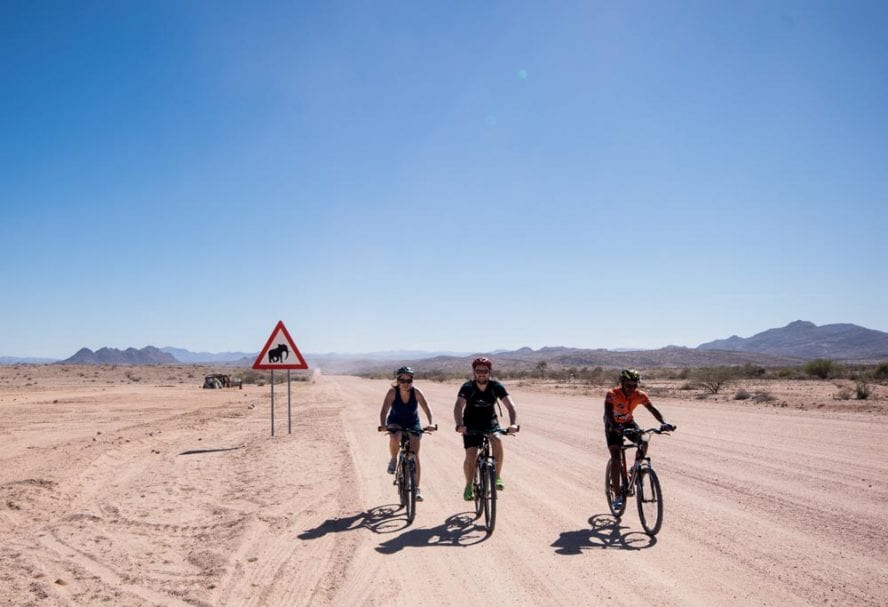 Cycle-Namibia-2019-another-world-adventures-image-2