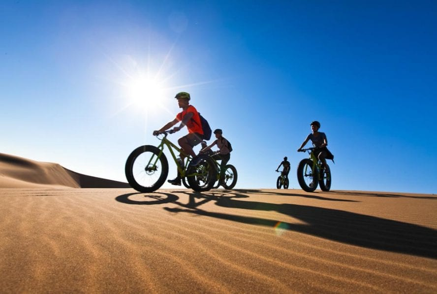 Cycle-Namibia-2019-another-world-adventures-image-4