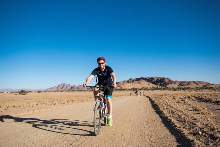 Cycle-Namibia-2019-another-world-adventures-image-6