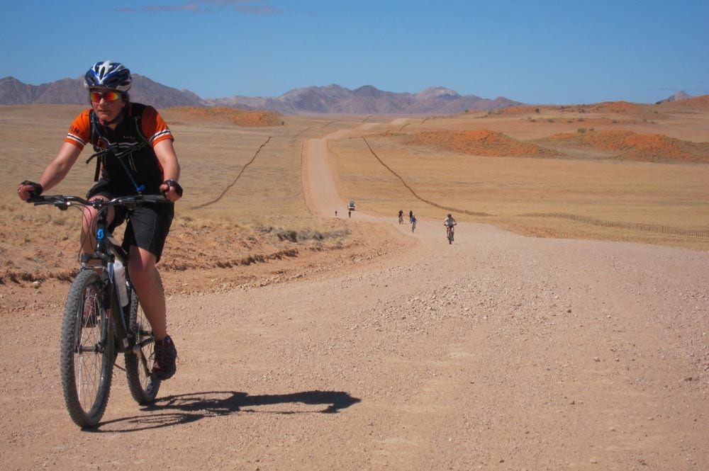 Cycle-Namibia-2019-another-world-adventures-image-9