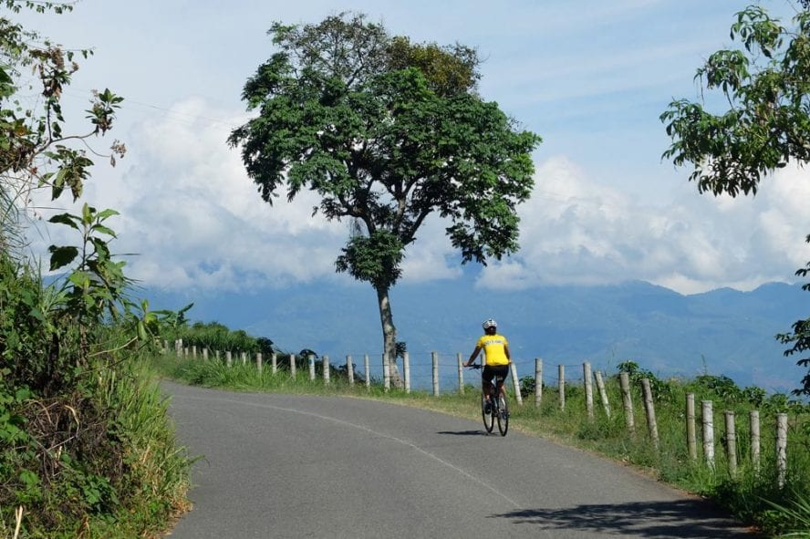 Cycling-Colombia-another-world-adventures-image-1