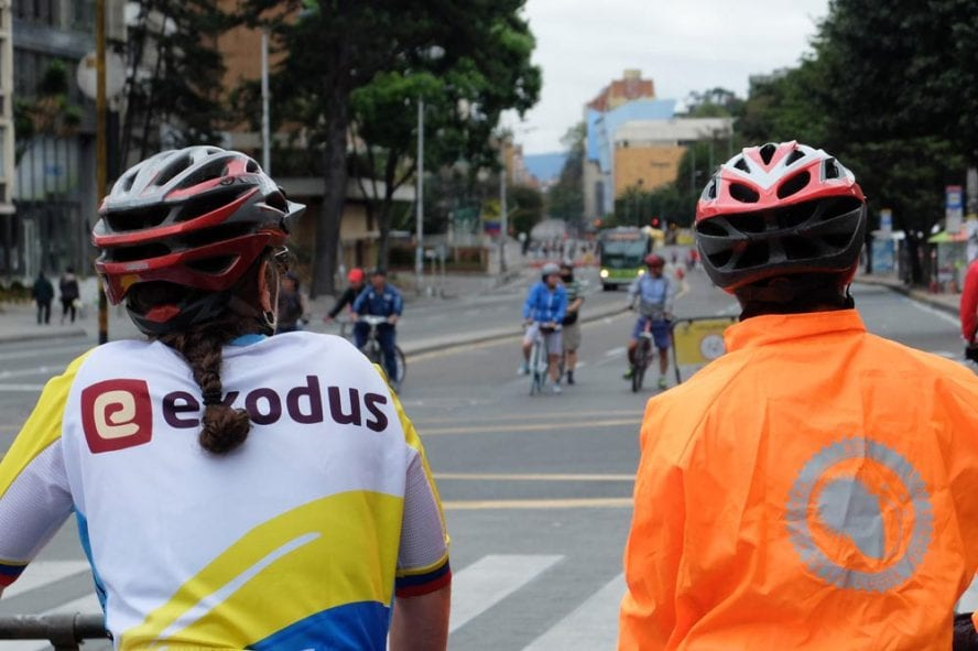 Cycling-Colombia-another-world-adventures-image-2