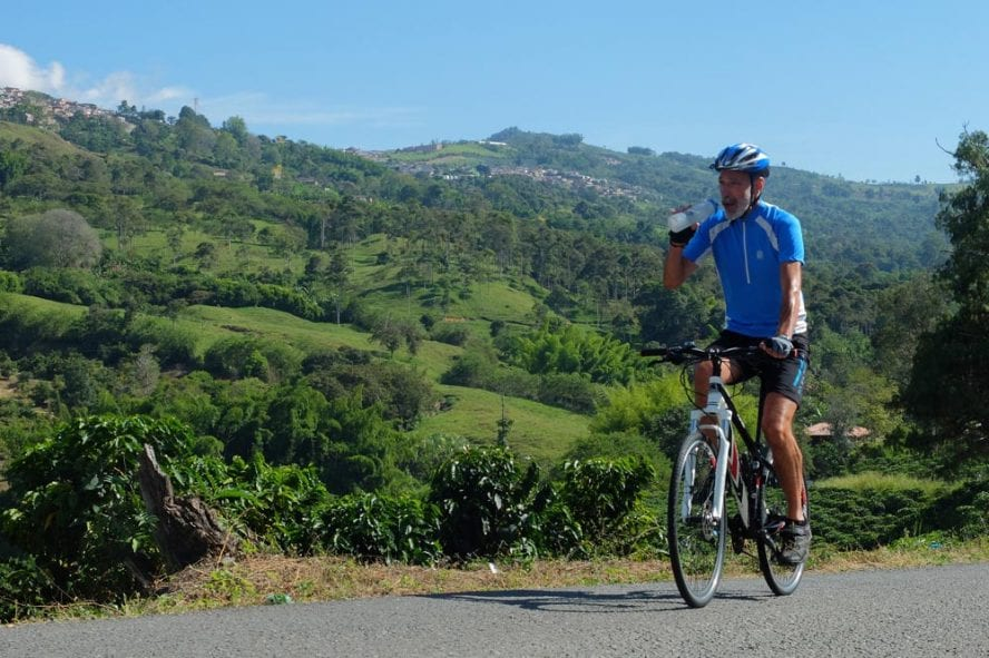 Cycling-Colombia-another-world-adventures-image-4