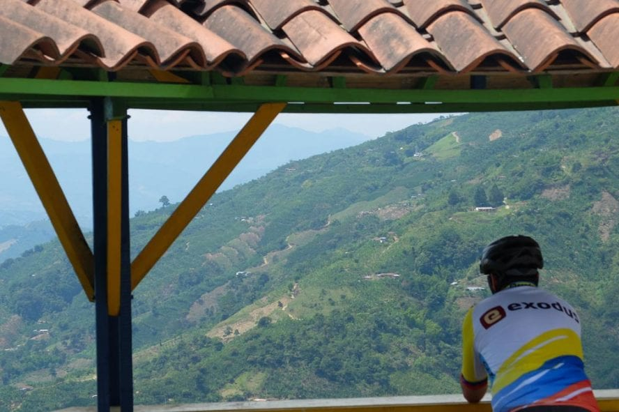 Cycling-Colombia-another-world-adventures-image-5