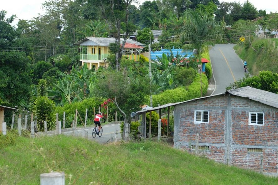 Cycling-Colombia-another-world-adventures-image-6