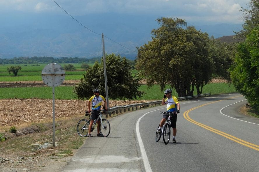 Cycling-Colombia-another-world-adventures-image-8