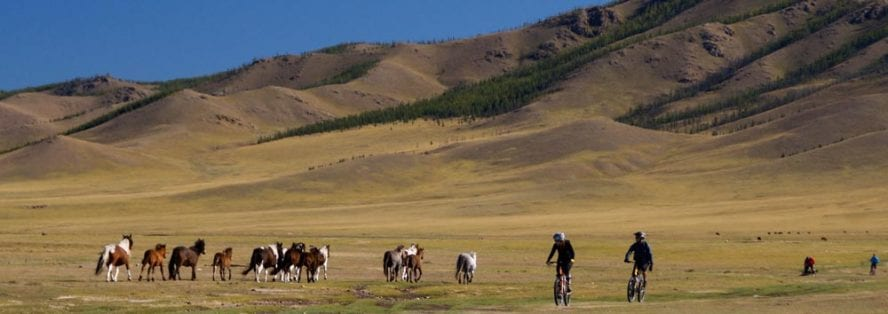 Cycling-in-Mongolia-another-world-adventures-image-10