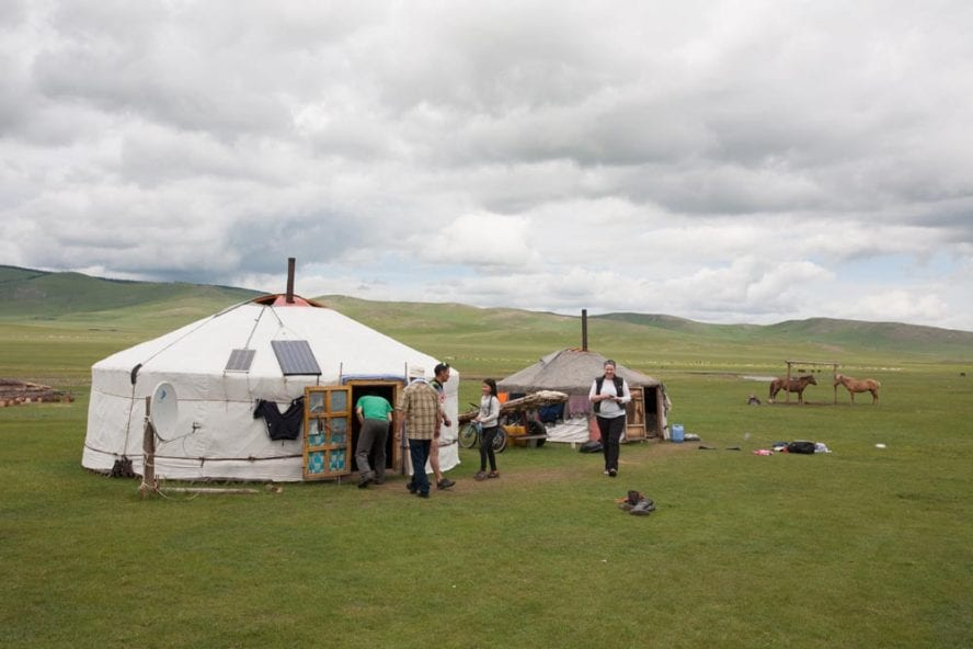 Cycling-in-Mongolia-another-world-adventures-image-5