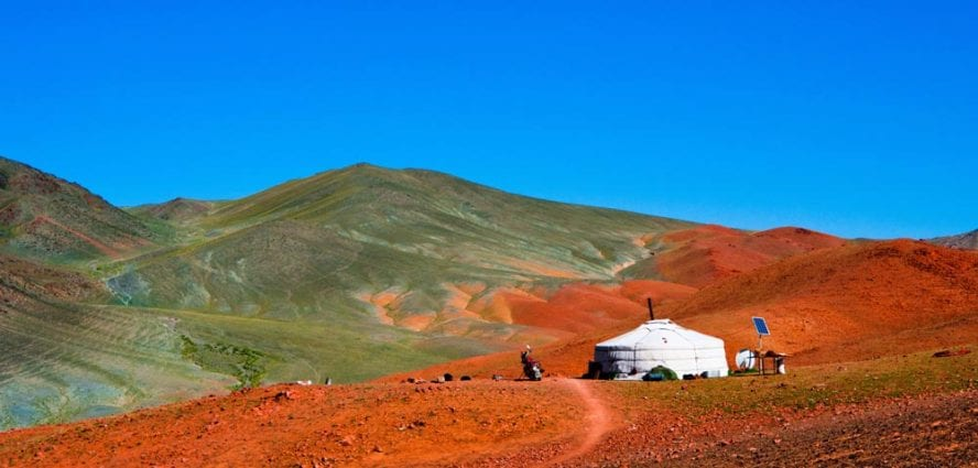 Cycling-in-Mongolia-another-world-adventures-image-7