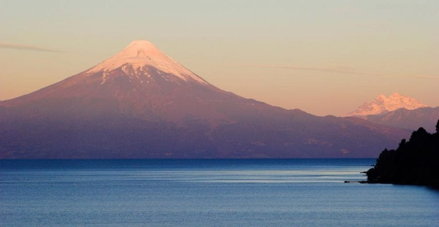 Cycling-the-Lake-District-of-Chile-Argentina-another-world-adventures-image-1
