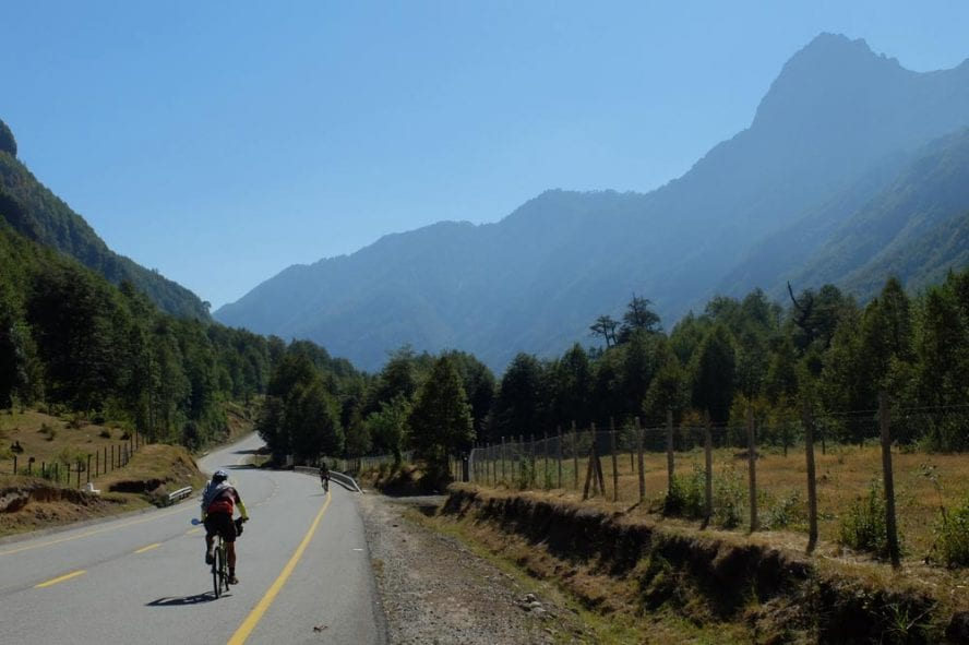 Cycling-the-Lake-District-of-Chile-Argentina-another-world-adventures-image-3