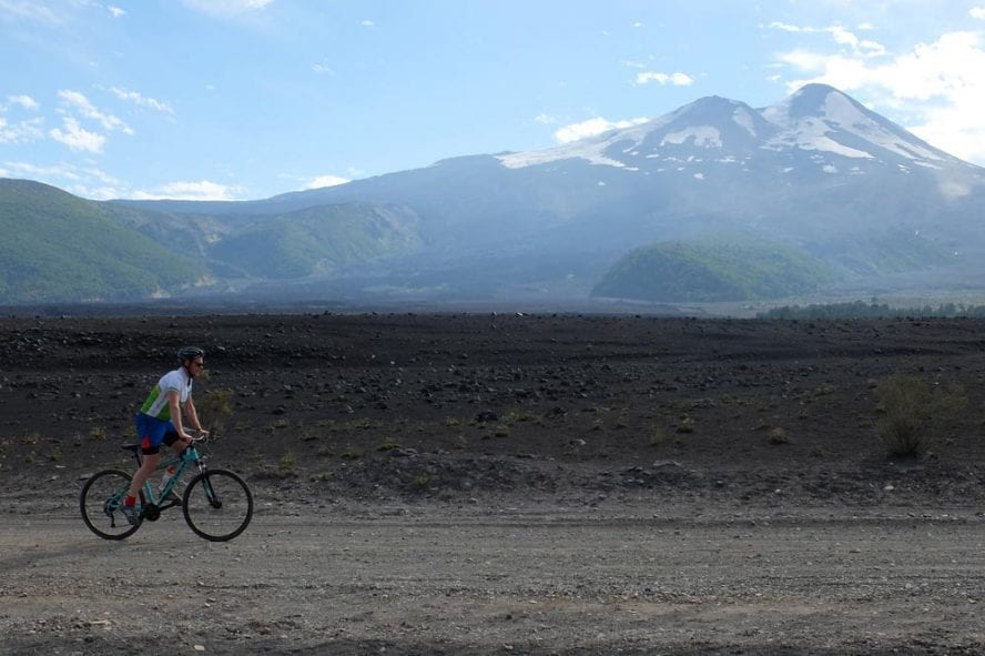 Cycling-the-Lake-District-of-Chile-Argentina-another-world-adventures-image-4