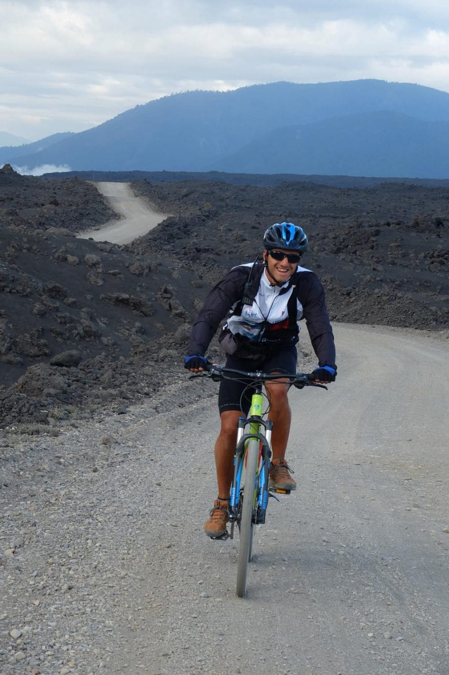 Cycling-the-Lake-District-of-Chile-Argentina-another-world-adventures-image-5