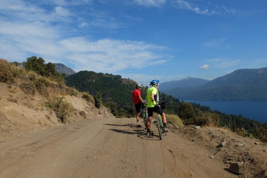 Cycling-the-Lake-District-of-Chile-Argentina-another-world-adventures-image-6
