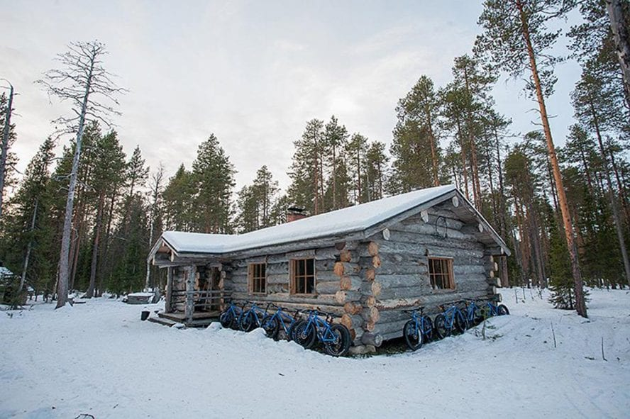 Fat-biking-in-Finland-another-world-adventures-image-1