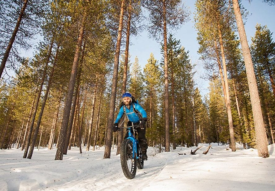 Fat-biking-in-Finland-another-world-adventures-image-2