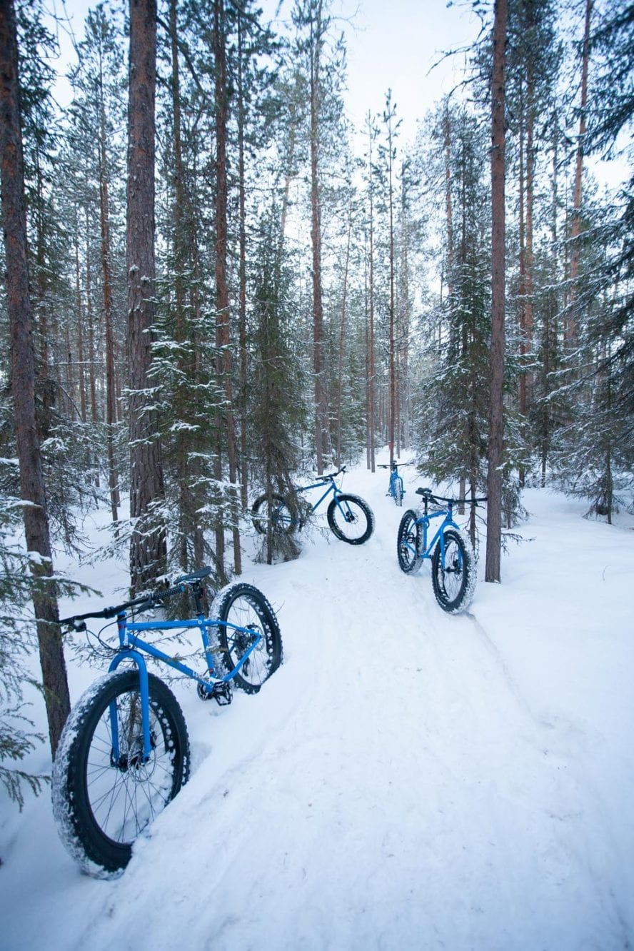 Fat-biking-in-Finland-another-world-adventures-image-3