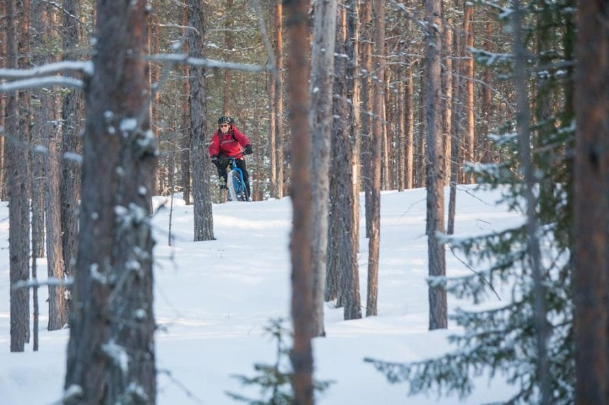 Fat-biking-in-Finland-another-world-adventures-image-8