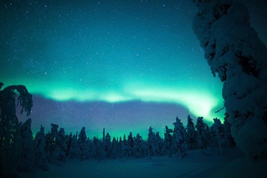 Finland-Northern-Lights-another-world-adventures-image-5