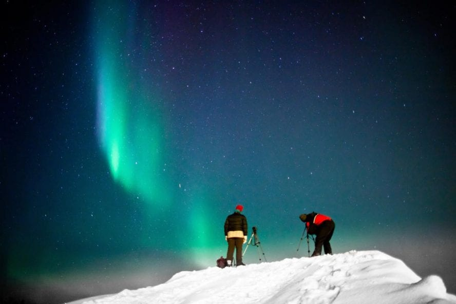 Finland-Northern-Lights-another-world-adventures-image-7
