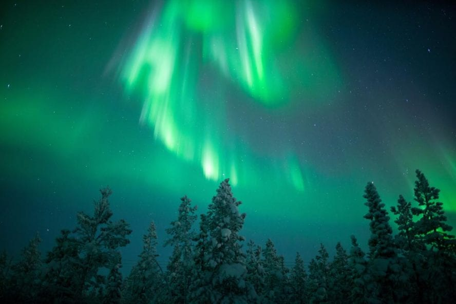 Finland-Northern-Lights-another-world-adventures-image-9
