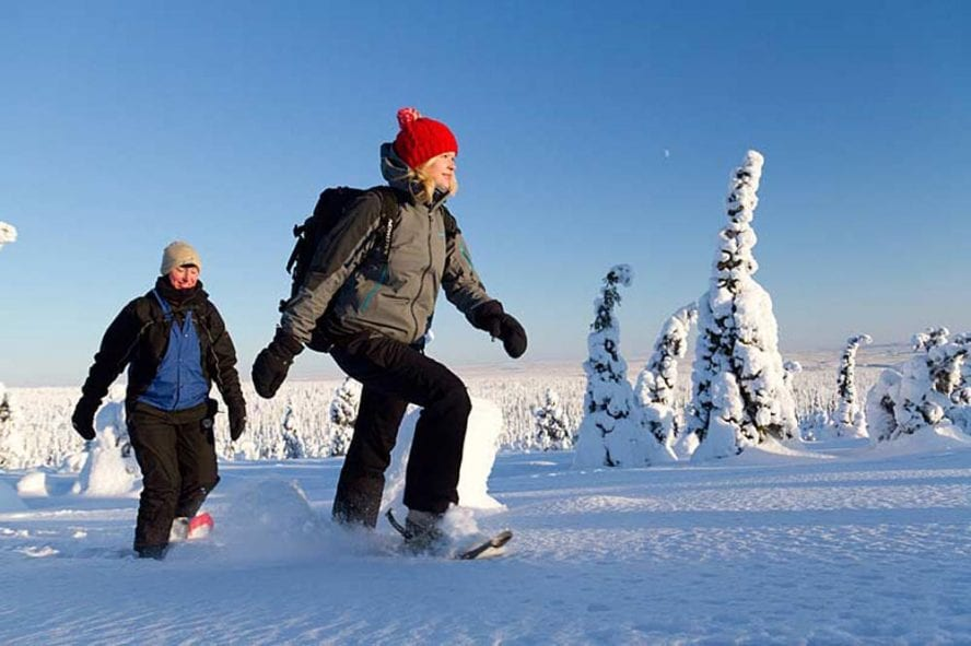 Finnish-Wilderness-Week-another-world-adventures-image-1