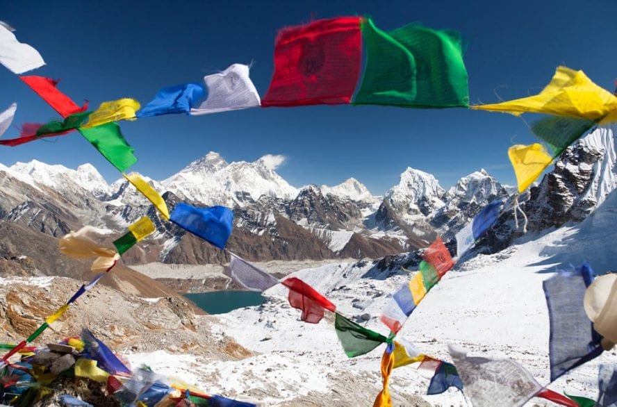 High-Passes-to-Everest-Base-Camp-another-world-adventures-image-2