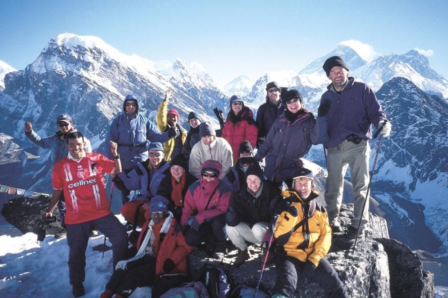 High-Passes-to-Everest-Base-Camp-another-world-adventures-image-4