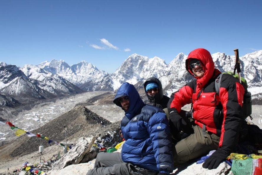 High-Passes-to-Everest-Base-Camp-another-world-adventures-image-5