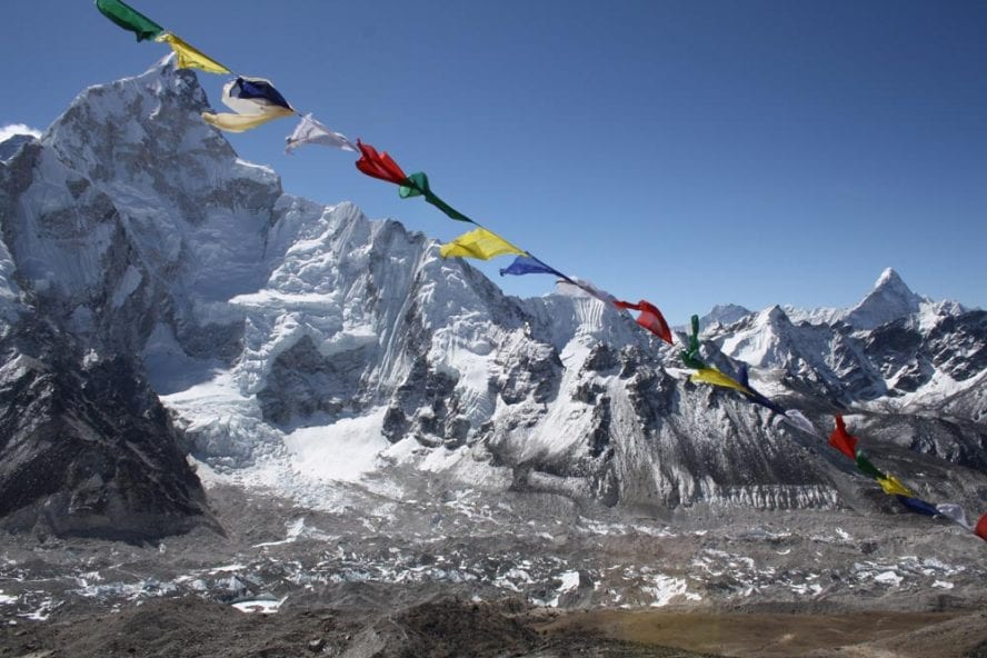 High-Passes-to-Everest-Base-Camp-another-world-adventures-image-6