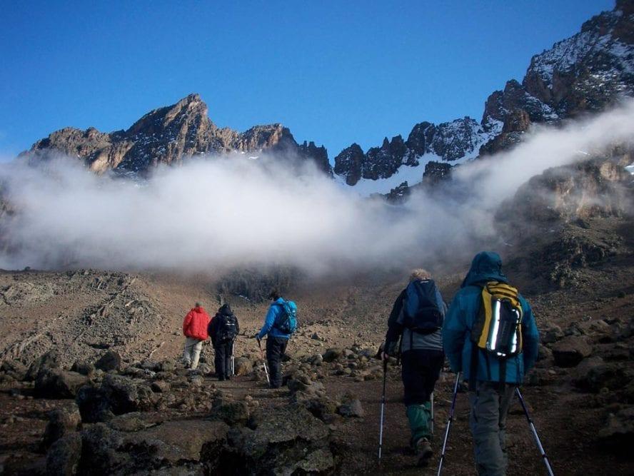 Kilimanjaro-Climb-Lemosho-Route-another-world-adventures-image-1
