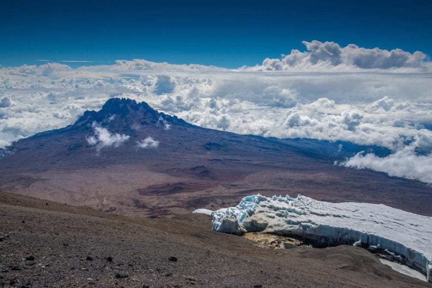 Kilimanjaro-Climb-Lemosho-Route-another-world-adventures-image-11
