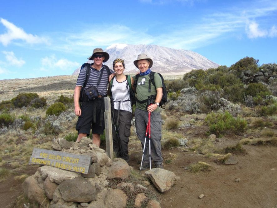 Kilimanjaro-Climb-Lemosho-Route-another-world-adventures-image-3