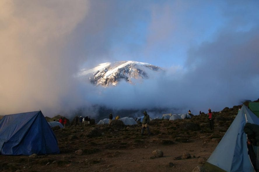 Kilimanjaro-Climb-Lemosho-Route-another-world-adventures-image-4