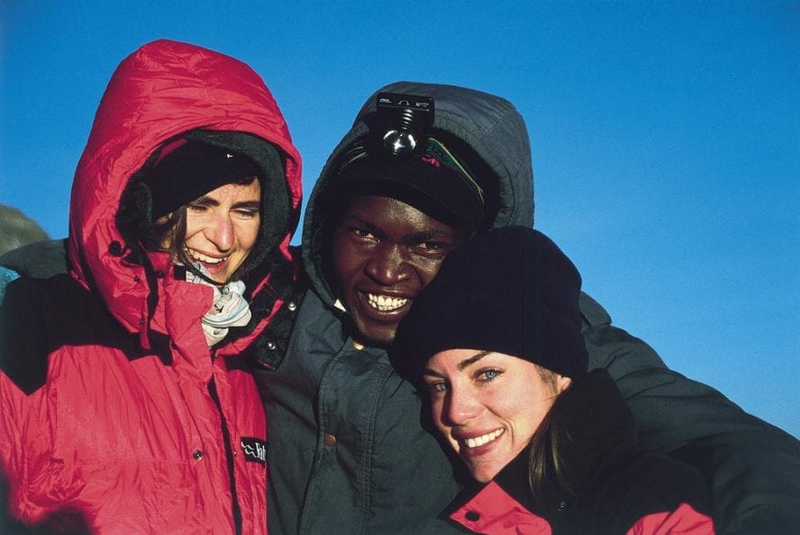 Kilimanjaro-Climb-Lemosho-Route-another-world-adventures-image-5