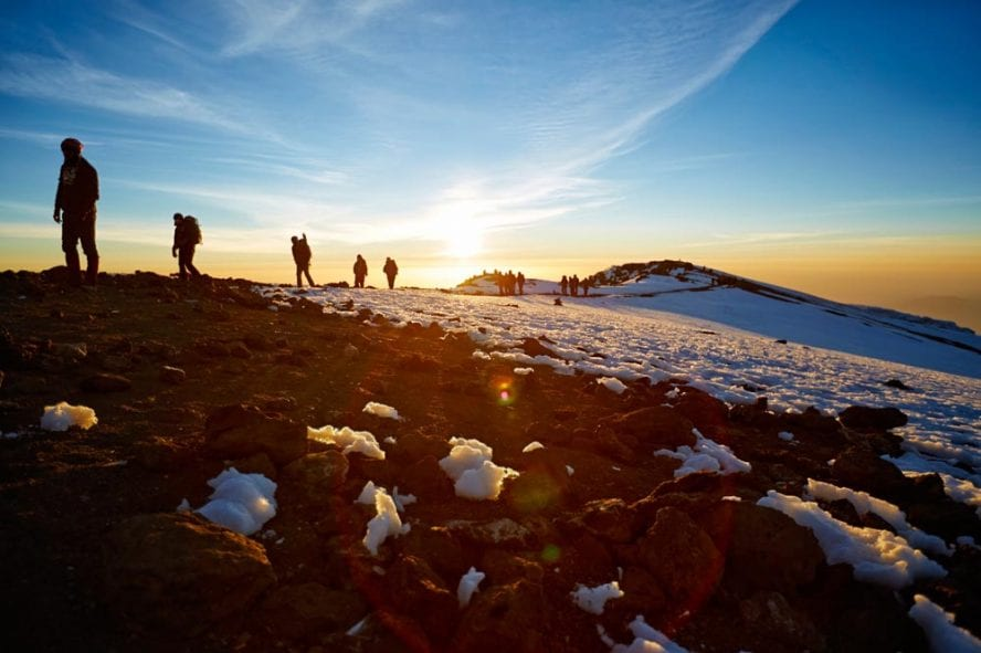 Kilimanjaro-Climb-Lemosho-Route-another-world-adventures-image-8