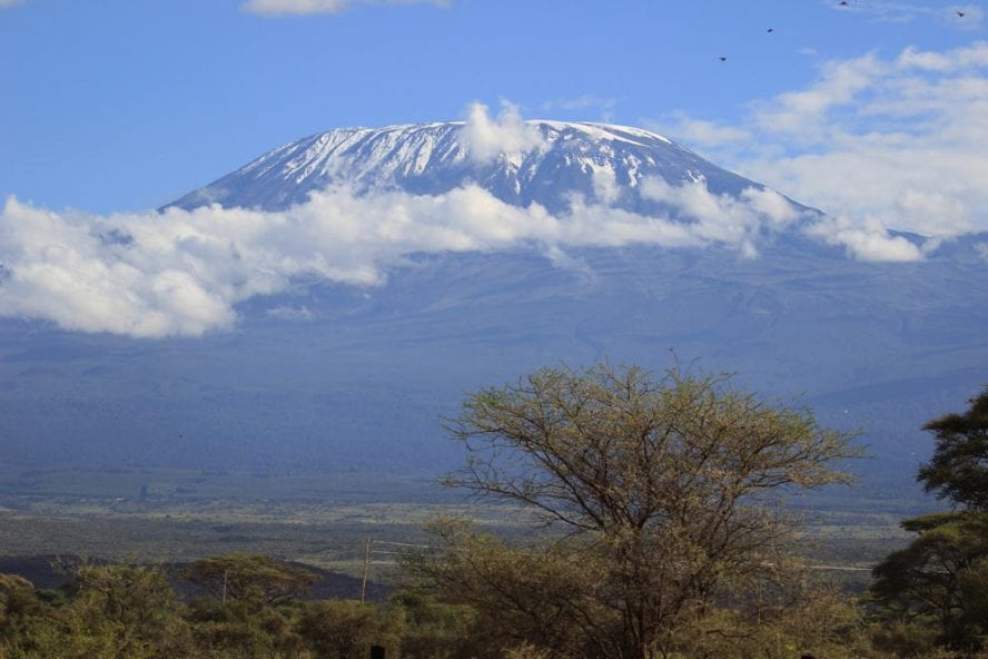 Kilimanjaro-Climb-Lemosho-Route-another-world-adventures-image-9