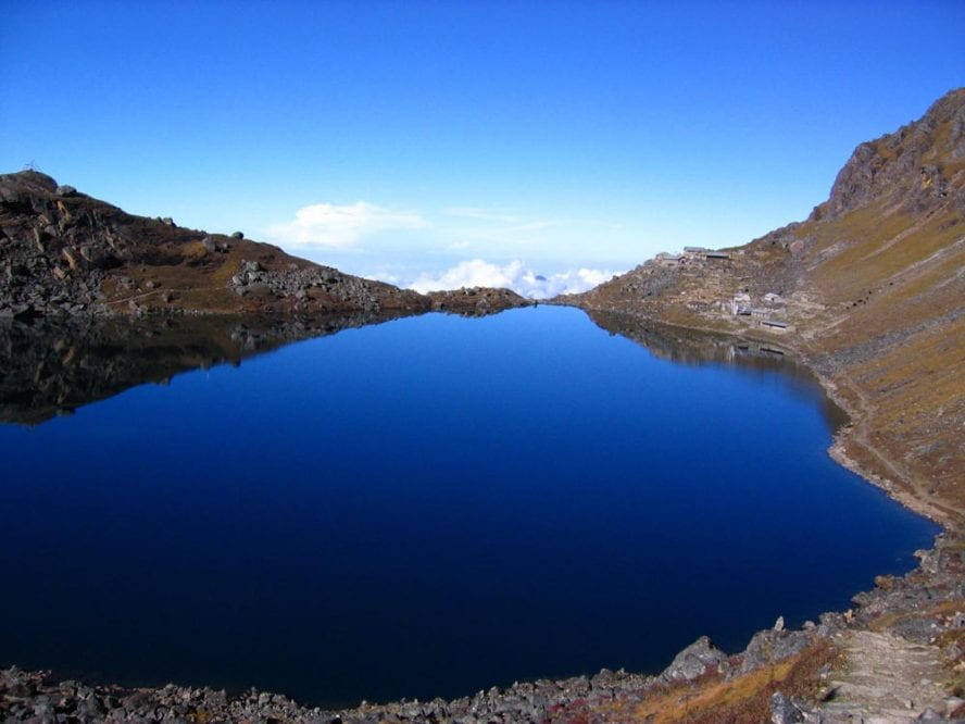 Langtang-Gosainkund-Lakes-another-world-adventures-image-1