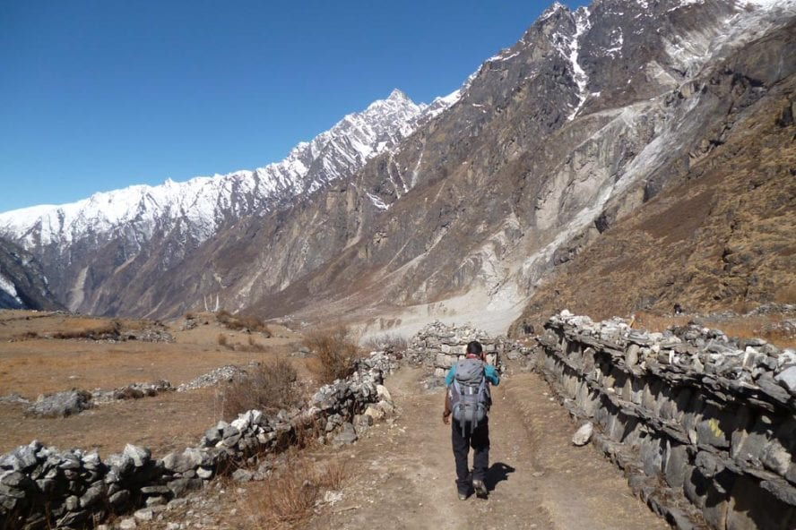 Langtang-Gosainkund-Lakes-another-world-adventures-image-2