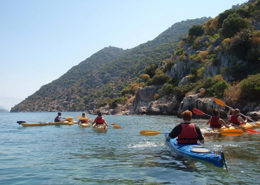 Lycian-Activity-Week-another-world-adventures-image-2