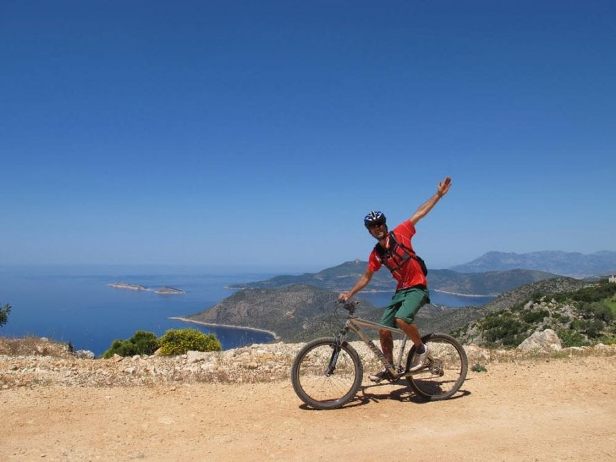 Lycian-Activity-Week-another-world-adventures-image-3