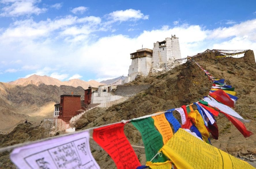 Manali-to-Leh-Ride-another-world-adventures-image-1